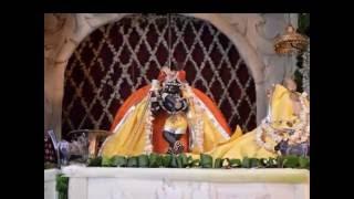 Radharaman Bhajan   Radharaman Mere