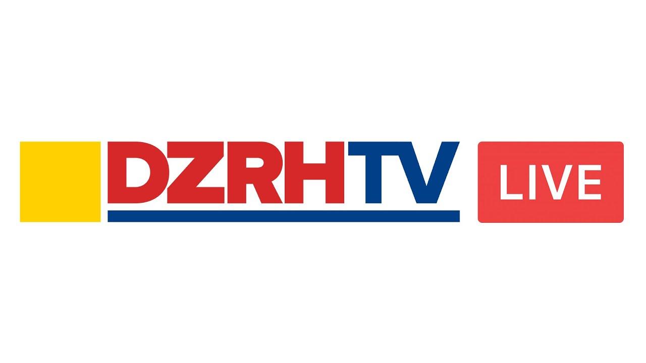 DZRH TV Livestream