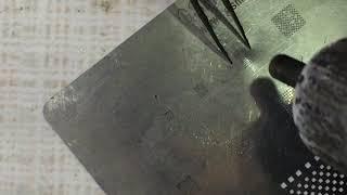 j730f videos, j730f clips - www onlinevideo online