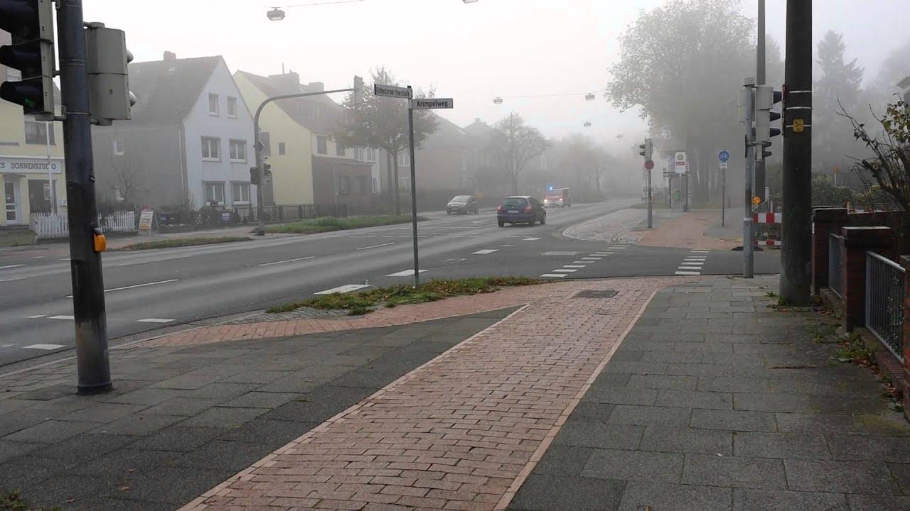 Nef Bremen