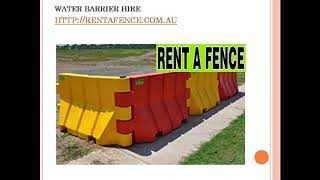 Temporary Fencing Hire Perth | Pool Fencing Adelaide | Fencing Supplies Adelaide