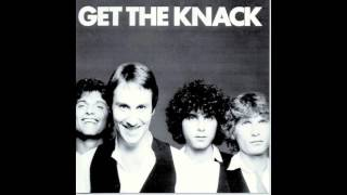 The Knack - My Sharona (Original Recording) [HQ]