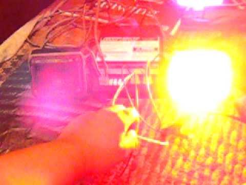 hqdefault?sqp= oaymwEWCKgBEF5IWvKriqkDCQgBFQAAiEIYAQ==&rs=AOn4CLA tilgTMbb6K_kracfabALrxjhkg whelen sps 660 cometflash strobe power supply installation test  at aneh.co