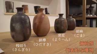 Tatsunko Channel 〜よいこ?わるいこ?たつんこチャンネル!】 https:/...