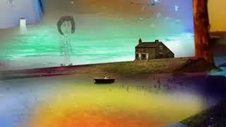 Fyfe Dangerfield - Pop Medicine YouTube Videos