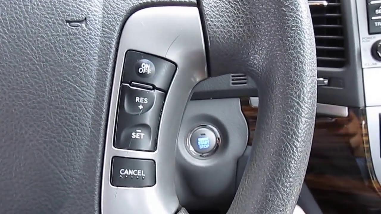 Auto Futura TV   Hyundai Santa Fé 3.5 GLS V6   2012 (VENDIDO)   YouTube