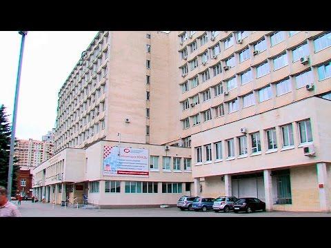 Новые возможности Воронежского диагностического центра