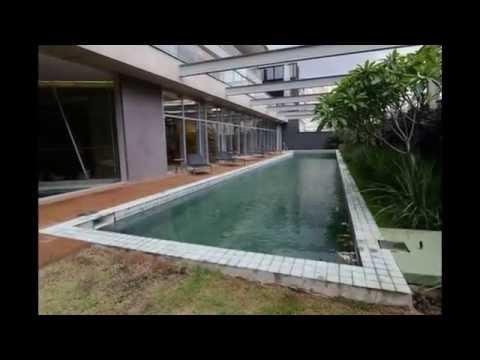 Vila Nova Luxury Home Design Apartamento Pronto Fonseca Brokers ...