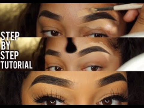 Topic simply Fleek on eyebrows very valuable