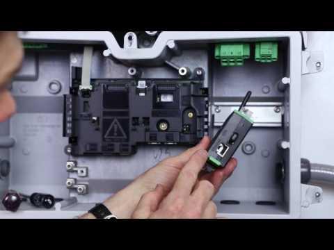 Tech Tip: Power+ Solution Installation - SPANISH