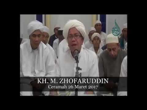 Suci Dalam Debu, Guru Udin Samarinda