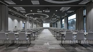Centrum Konferencyjne Platinum | Platinum  Conference Centre