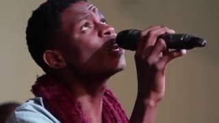 KENYAN URBAN MEDLEY by T.H.E Band