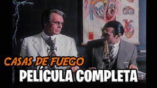 Pelicula completa en español latino
