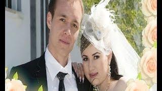Цыганская свадьба в Краснодаре. Красивые молодожены. 3 эпизод