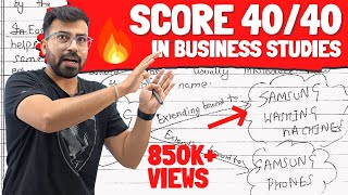 Video How to Present your answers for 100% Marks #bstpapertomorrow #2k18 download MP3, 3GP, MP4, WEBM, AVI, FLV Oktober 2018