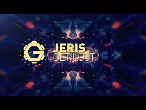 Jeris - Get Lost