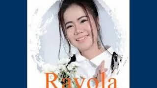 Rayola Lagu Minang 2018 full HD