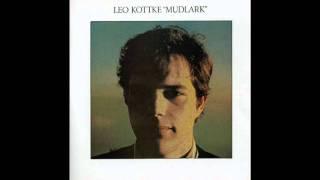 Leo Kottke - Monkey Lust