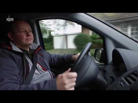 So jagt sie Polizei Kriminelle   ★ Live am Tatort ★   Doku 2017 NEU in HD