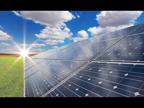 How to Get A Free Solar Energy System Installed on Your Home…
