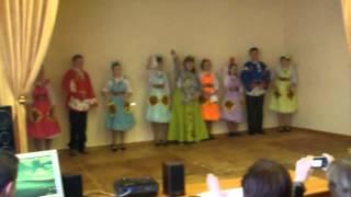 ДелуВремя,ПотехеЧас_23.03.12.avi