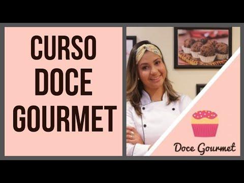 curso-doce-gourmet-da-clarissa-costa-funciona?-não-compre-sem-ver-esse-vídeo