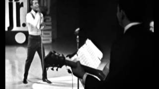 Sammy Davis Jr -  Got a Lot of Living to Do