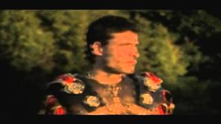 The History Channel: Great Battles of Rome Trailer