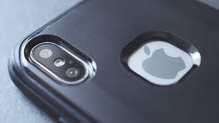 iPhone 8 Cases!