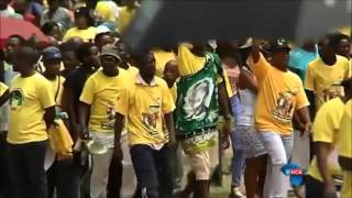 Download anc unity non racialism and democracy march anc struggle.