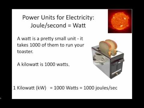 Lecture 1 Energy and Heat