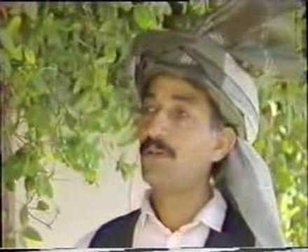 rahim ghamzada mp3 songs