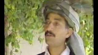 afghan song rahim ghamzada