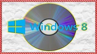 Como resolver erros de inicialização do Win 8, 7, 10 sem DVD de instalação (Bootmgr)
