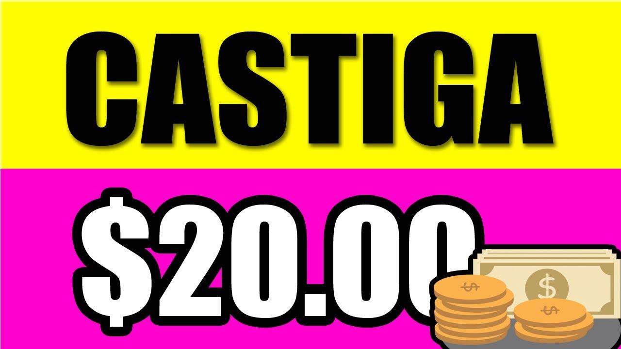 câștigând bani online pentru 2021