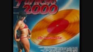 Furacão 2000 - IT