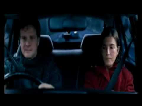 Song Use Somebody by Kings of Leon. Clips from: New York I love you; Love Actually.