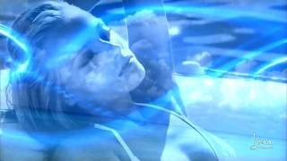 Miss You Nights ❤°•.♥ Cliff Richard (lyrics) HD