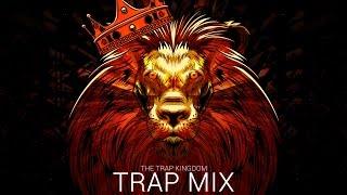 #01 TRAP MIX - Trap Kingdom [2015]