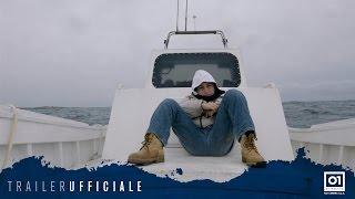 Fuocoammare - Trailer ufficiale