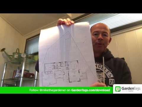 RHS Level 2: Garden features, plant selection etc