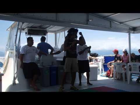 Marietas Eco Discovery - Vallarta Adventures