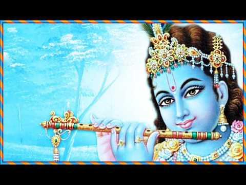 Jayo Sankhyo Gadadharo Gobindagopal mukherjee