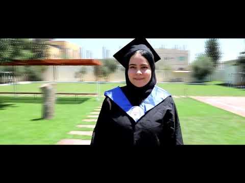الكلية العربية للعلوم التطبيقية 21 عاما من العطاء