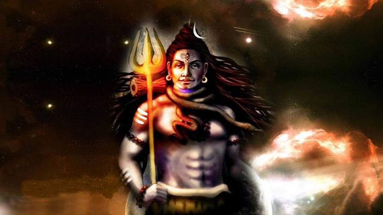 Lord Shiva Full Hd 1080p Photo: Lord Shiva Suprabhatham In Tamil