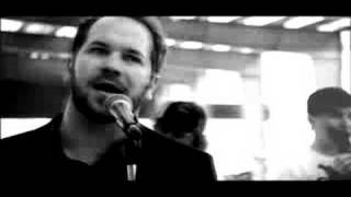 "Finger Eleven ""Talking to the Walls"" - Alan Compton Edit"
