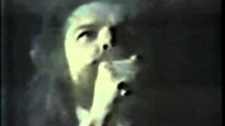 Bob Seger and The Silver Bullet Band - Fire Lake