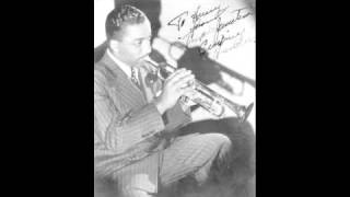 Erskine Hawkins and his orchestra - Uncle Bud - 1941