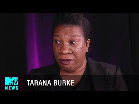 Download Youtube: Tarana Burke on the #MeToo Campaign & Raising Awareness for Sexual Abuse   MTV News